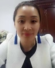 8.郝桂荣1.jpg