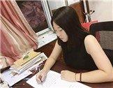 寻人丨张雅静:满族文化守护的年轻力量
