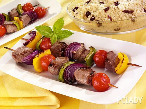 冀菜十大菜肴 作为河北人你都一一吃过吗