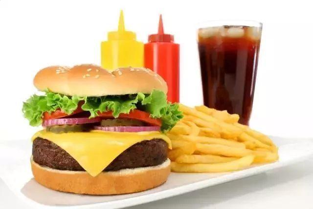 这样点外卖,或许你可以吃得更健康!