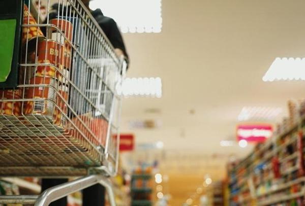 7月起一批新规将施行 日用消费品进口关税进一步降低