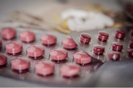 全球最贵的五种药 它们凭什么卖这么贵!
