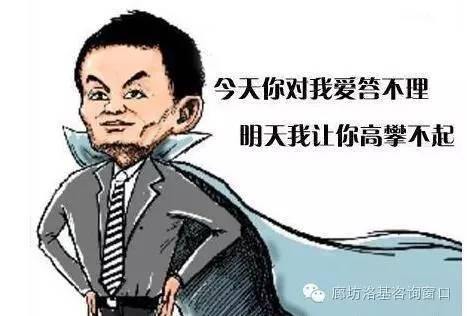 河北省廊坊市房价_