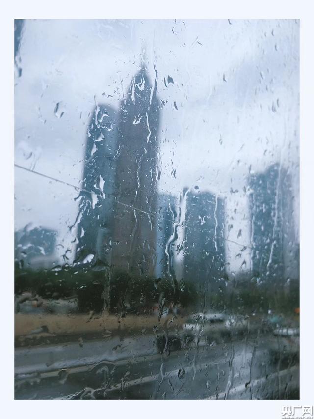 雨季 小心这些疾病肆虐