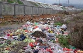 河北省发布农村生活垃圾治理三年行动实施方案
