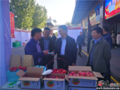 签约1.92亿!河北组团赴京推介品牌农产品