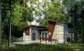 未来三年河北将新建改扩建旅游厕所4000座以上