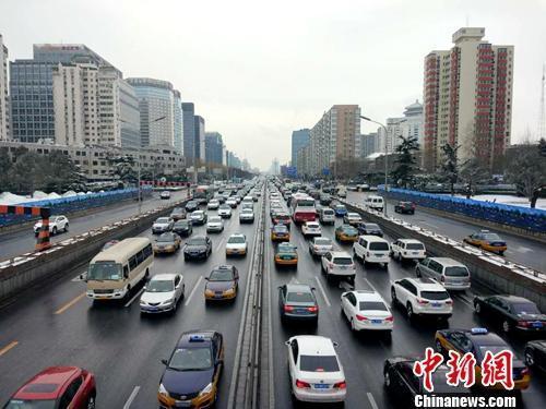四问汽车进口关税下降:为啥降?能省多少钱?