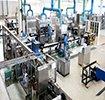 河北20条措施支持工业设计发展