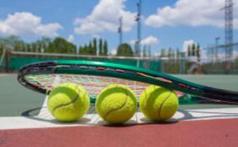唐山网球裁判员数量和级别全省居首