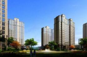 深化文明城市建设 唐山高新区社区在行动