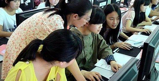 河北高考志愿填报6月24日开始