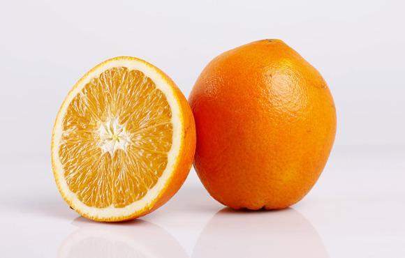 臍橙催熟染色-50
