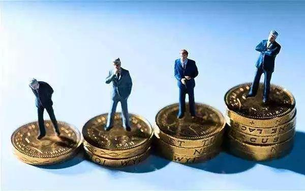 衡水最新平均工资出炉 哪个行业最高?
