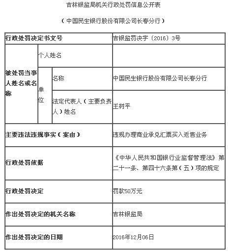 维权集结号:民生银行半年八曝违规两遭投诉 储蓄卡存款莫名划转
