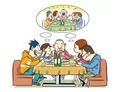 寻欢丨承德皮克布克中英文绘本馆:用阅读改变电子化的亲子关系