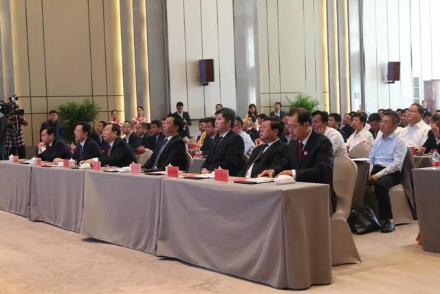 吴桥全域旅游合作开发项目成功签约
