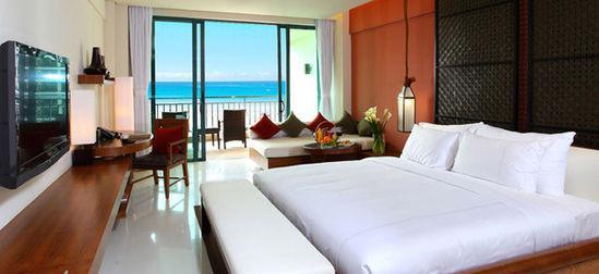 8月境内外酒店价格整体平稳 部分热门地涨幅10%-30%