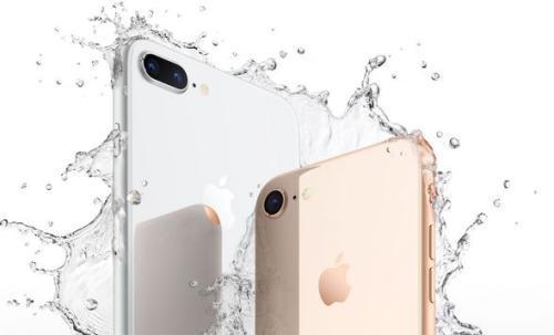 苹果最贵手机iPhone X出现:8388元起卖