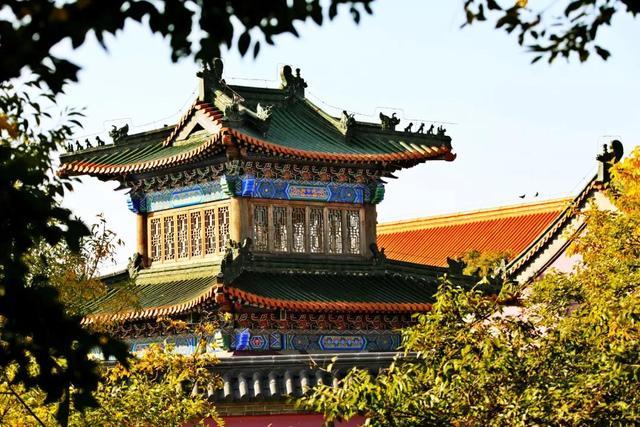 走在路上这一站停留 选择唐山国际旅游岛