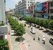 河北:街容街貌与景观设置应统一规划设计
