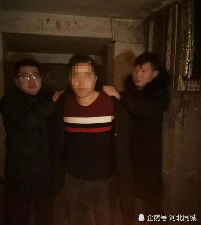 邢台女子驾驶陆虎豪车 遭两男子抢劫70余万元