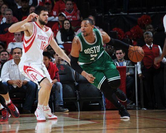 萨林杰新赛季来华征战 今夏成功减重仍难留NBA