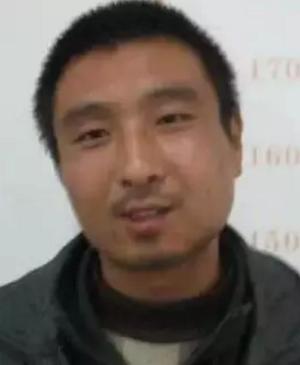河北行唐警方悬赏3万通缉故意杀人嫌疑人