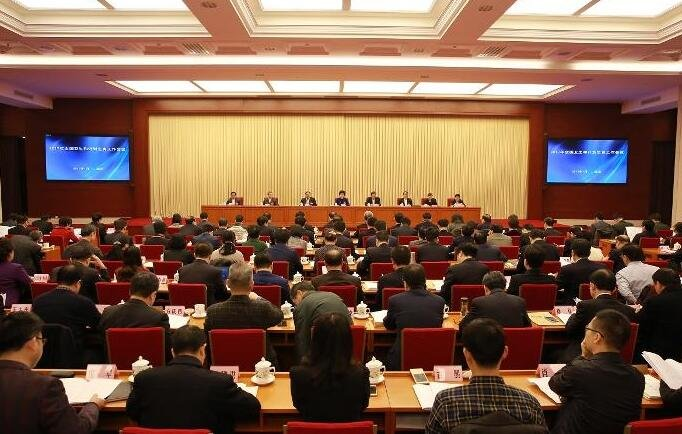 今年唐山将加快与京津医疗协同发展