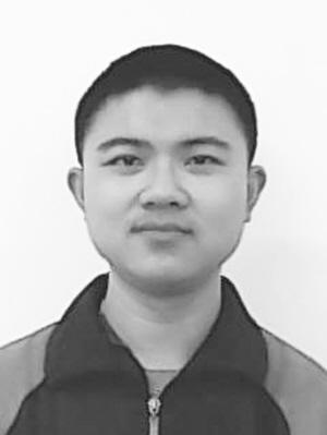 2014河北高考理科状元张腾飞:用做题帮助复习