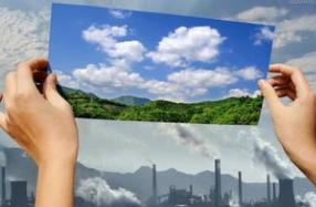 国家环保部督导组到丰南区检查大气污染防治情况