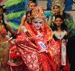 第56届国际小姐全球总决赛精彩回顾