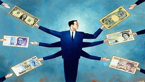 又有人银行存款被骗光,这些链接千万别再点了!