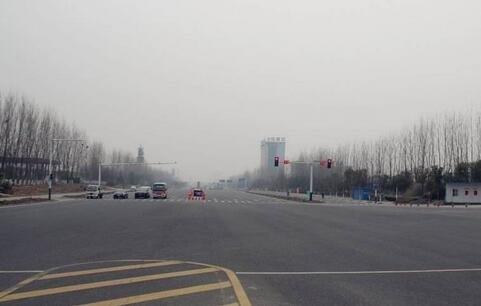 8.25丨滨湖水上机场或近期开建 西南一大批道路即将竣工