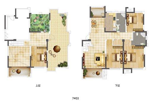 早城:频道复式、情趣顶层a频道热销中_商铺-合肥的醴陵黄金酒店图片