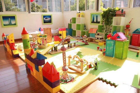 包河区将新建105所幼儿园 未来几年新建18所小学、9所初中