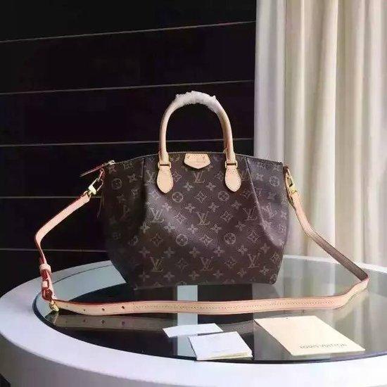 卖高仿奢侈品如何代理,名牌包包一手货源怎么