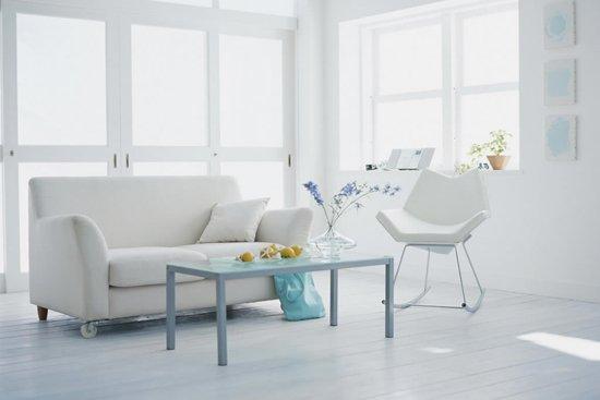 地板和家具颜色搭配 打造美美的家居空间