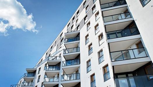 以零售业闻名的百联集团要做长租公寓生意 盘活存量资产