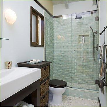 装修防水攻略 房屋各部分防水方法各不同
