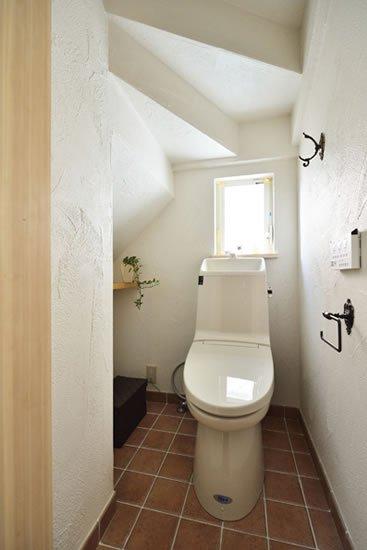 转角空间妙利用 90平温馨三口之家(多图)