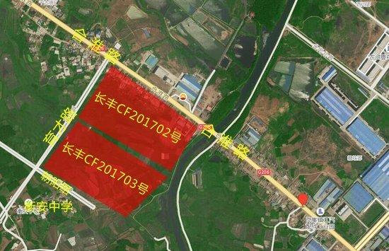 8.30丨安徽共享书店再添9家 北城两所小学正式投入使用
