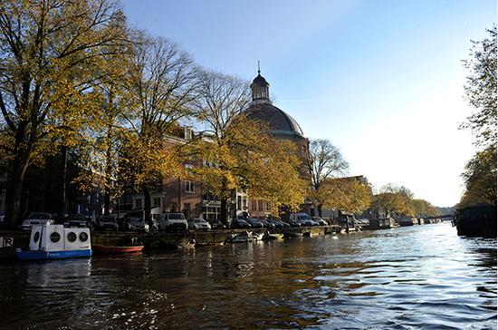 7折房价、收益共享、优先回购:荷兰人如何实现买房梦