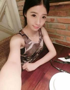 绿地:国际小姐安徽总决赛蚌埠选手展示