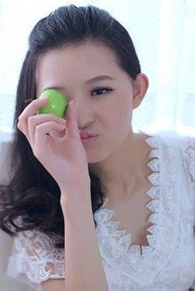 绿地:国际小姐安徽总决赛宣城选手展示