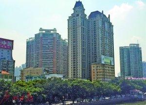 房企并购提速:50家企业拿下行业半壁江山
