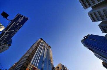 又见港资抛售内地资产 富力接手恒基兆业广州两项目
