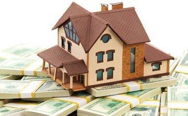 千亿资产大腾挪完成 万达宣布彻底告别房地产