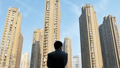 租房也看芝麻信用?租赁市场改革引入互联网征信