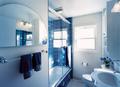 装修攻略:卫生间装修设计的8大原则